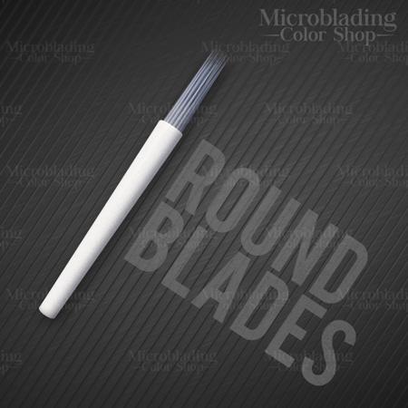 Imagen de SHADING 5 Round Blades