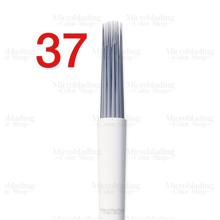 Imagen de SHADING 37 Round Blades