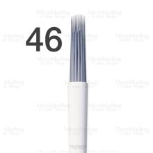 Imagen de SHADING 46 Round Blades