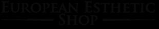 European Esthetic Shop