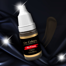 Immagine di DEEP BROWN 10ml